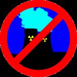 atomic-power-plant-154142_640